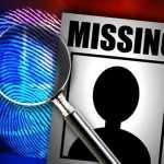 Delhi Counts Highest Number of Missing Children Cases 14