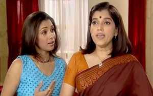 Sarabhai-VS-Sarabhai-Monisha-Maya