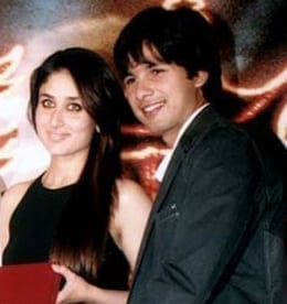 Shahid_&_Kareena_at_36CT_audio_launch