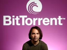 b1 bittorrent