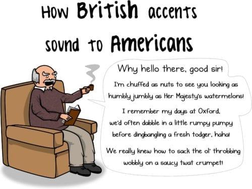 british-accents (1)