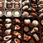 Reasons Chocolate's Good for Health 14