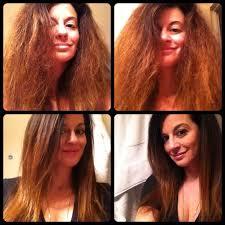 download (2) hair