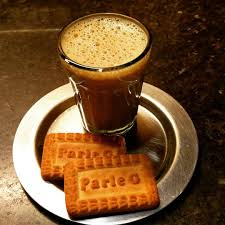 download parle