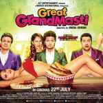 Great Grand Masti Leaked Online! 13