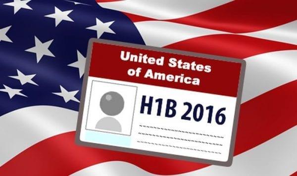 H1B Visas: Bill may impact Indian IT Firms 9