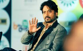 "Irrfan Khan Controversy over Ramzan: "" Clerics Don't Scare Me"" irrfan khan"