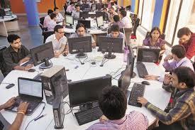 H1B Visas: Bill may impact Indian IT Firms