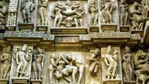 hinduism hinduism