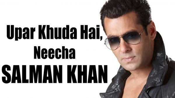 Blockbuster Movies Rejected By Salman Khan in Past 4