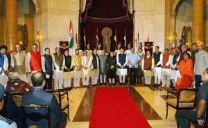 modi-ministers-modi-cabinet_650x400_61467691099