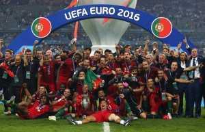 portugal-euro-2016-winners-shirt-1