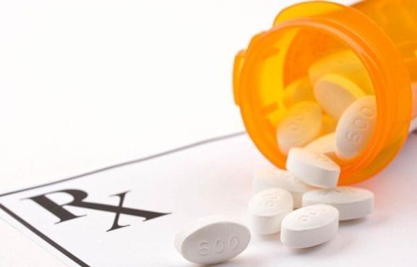 Smart Drugs – The Top Benefits 4