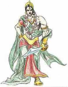 shikhandi-06_1451904097 hinduism