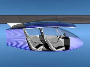 sky-tran-maglev-system2