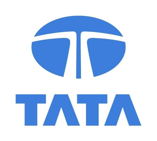 Tata Board meets to discuss UK Steel 7