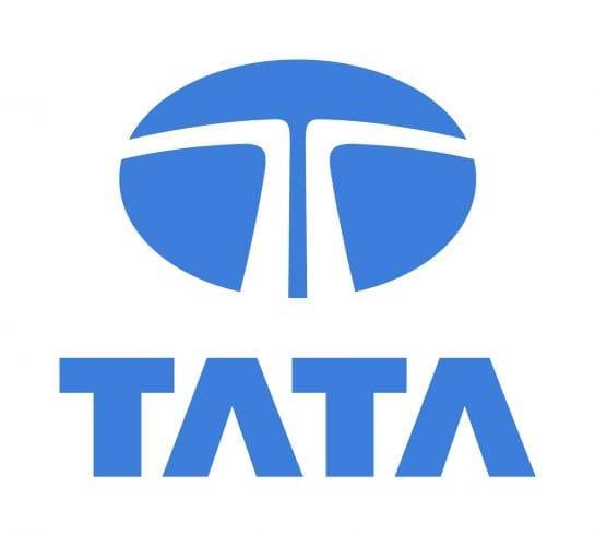 Tata Board meets to discuss UK Steel 10
