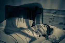 th (50) sleep