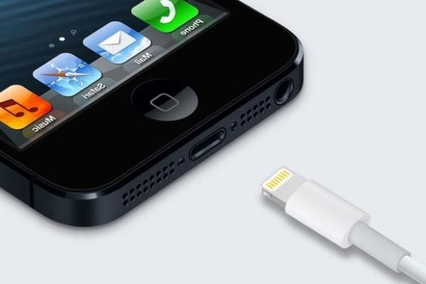 A Battery that Never Dies 4