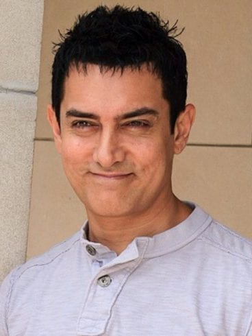 Top 3 Must Watch Blockbuster Movies of Aamir Khan aamir khan