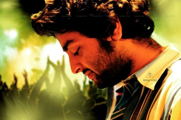5 Most Hypnotic Tracks of Arijit Singh 1