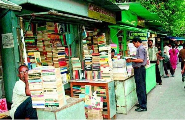 College-Street-Kolkata