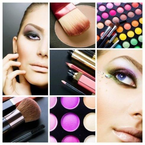 Why Women Wear Makeup makeup