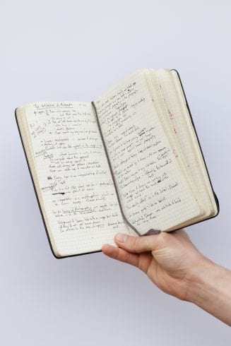 3 Interesting Ways To Memorize Your Notes 12