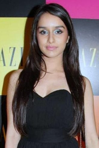 Top 4 Young Beauty Queens of Bollywood 7