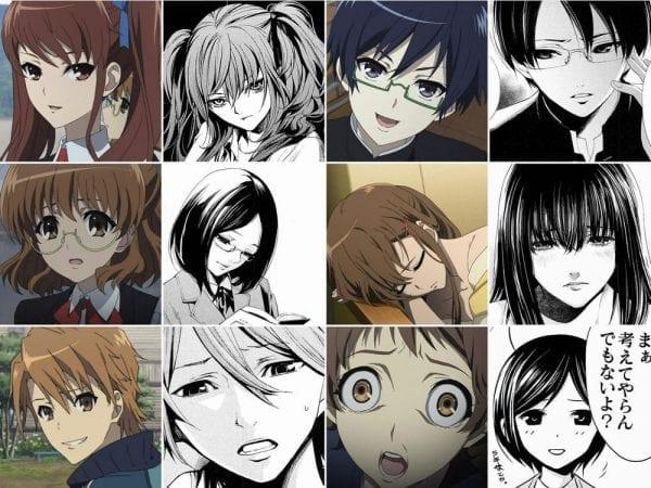 Is Manga Better Than Anime? 10