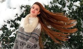 download (1) hairfall