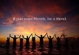download (1) friends