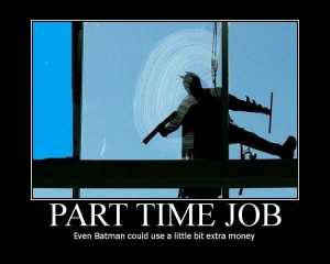 f-part-time-job-62182