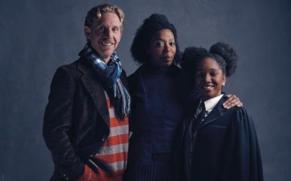 l-r_Ron_Weasley_(Paul_Thornley),_Hermione_Granger_(Noma_Dumezweni),_Rose_Granger-Weasley_(Cherrelle_Skeete)-large_trans SFXWNnhoSSUDZbpG8a9LxGnpLNcb4JBmotpFYXdp7d8