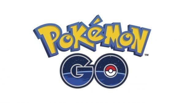 Why Is Pokemon Go So Addicting? 1