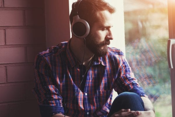 How Does Sad Music Help Us Deal With Negative Emotions? 4