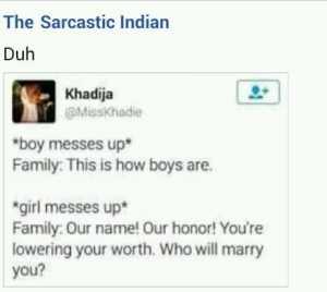 _20161021_195729 sarcasm