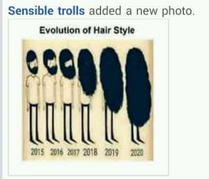_20161021_195911 sarcasm