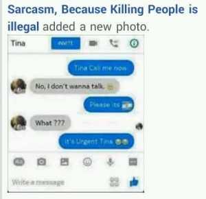 _20161021_195932 sarcasm