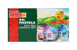 camel-oil-pastels-12-shades-01