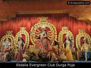 ekdalia-evergreen-club-durga-puja-1024x768