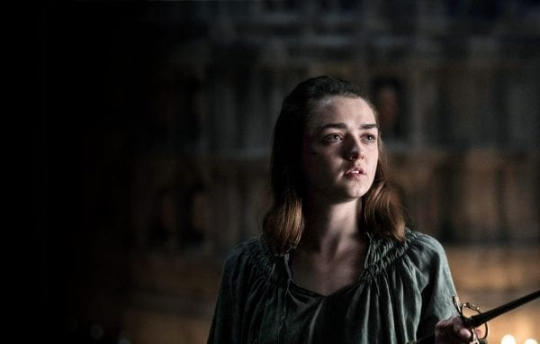 Recalling Game Of Thrones Season 6 Top 16 Quotes