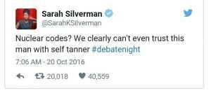 screenshot_2016-10-20-12-14-35_1 presidential debate