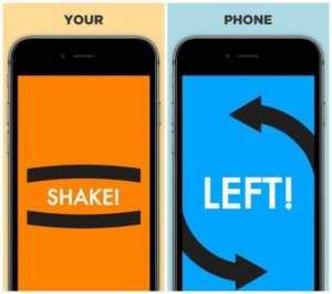 hu iphone 7