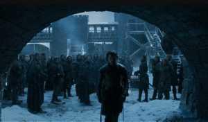 jon-snow-season-6-episode-3