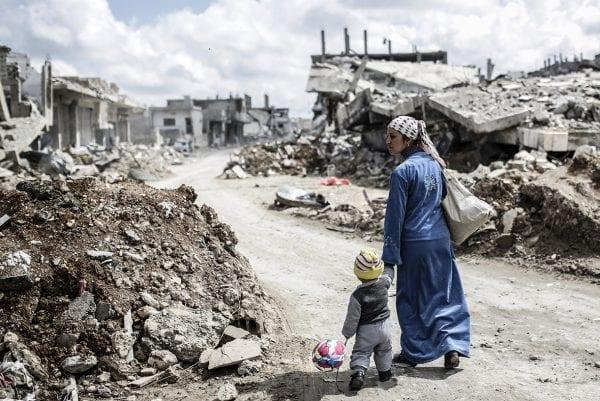 https://d.ibtimes.co.uk/en/full/1477372/syria-2015-photos.jpg