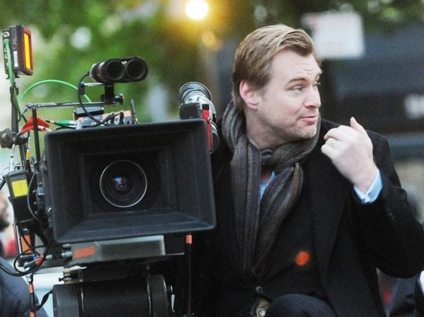 10 Christopher Nolan movies, that are a must watch 1