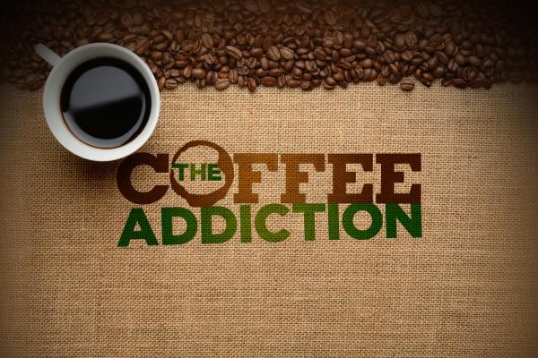 Signs that you are a coffee addict coffee addict