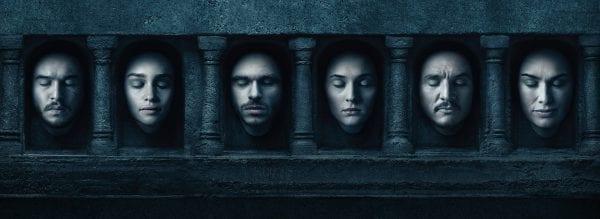 Recalling Game of Thrones Season 6: Top 16 GoT Quotes got