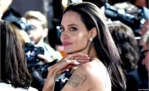 _86888157_jolie_getty
